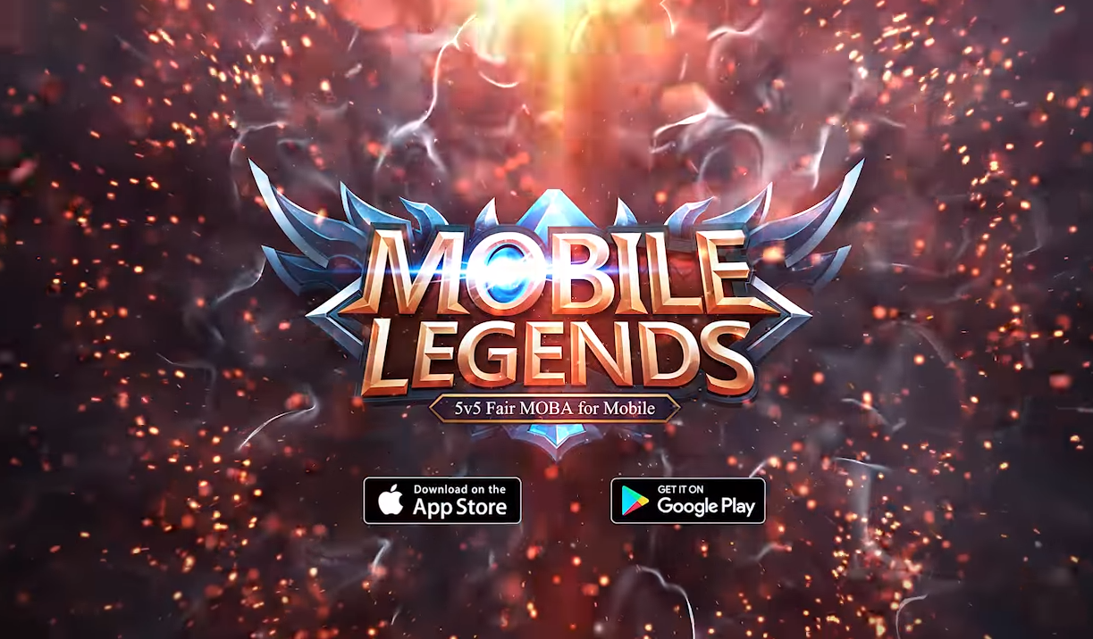 mobile legends play on pc now dlg
